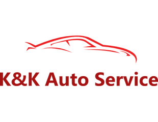 K And K Auto Service We Fix Your Vehicle Right The First Time